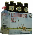 Lighthouse Ale