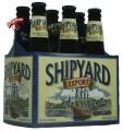 Shipyard Export Ale