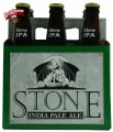 Stone IPA (Indian Pale Ale)