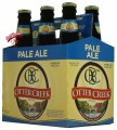 Otter Creek Pale Ale