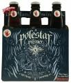 Polestar Pilsner