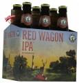 Fire Island Red Wagon IPA