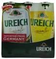 Ureich Premium Lager