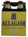 Allagash White Ale