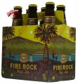 Fire Rock Pale Ale