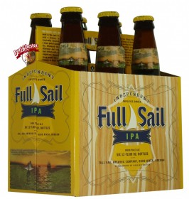 Full Sail IPA