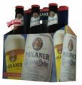 Paulaner Thomas Brau Non Alcoholic Beer