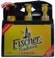 Fischer Tradition Amber