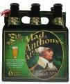 Mad Anthony's APA