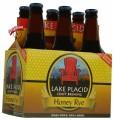 Lake Placid Honey Rye