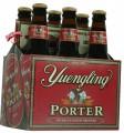 Yuengling Porter
