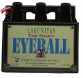The Hairy Eyeball Ale