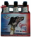 Garde Dog