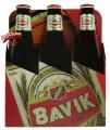 Bavik Premium Pils