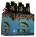 Ballast Point Big Eye (IPA)