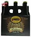 Maduro Oatmeal Brown Ale