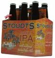 Stoudt's Double IPA (India Pale Ale)