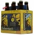 Fisherman's Ale
