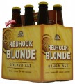 Redhook Blonde