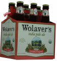 Wolavers India Pale Ale