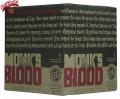 Monk's Blood
