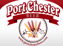 Port Chester Beer